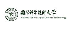 国防科技大学气象研究院