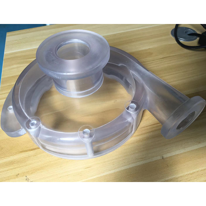 郑州3D打印