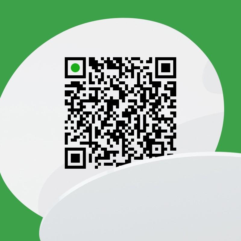 1600070752152446.jpg